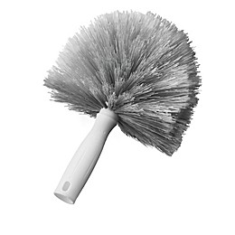 Unger® Cobweb and Corner Duster