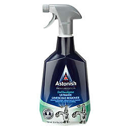 Astonish 25.4 oz. Cool Eucalyptus Ultimate Limescale Remover Spray