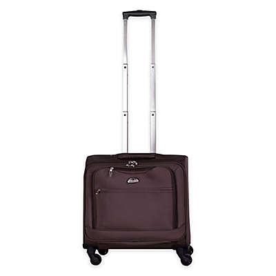 American Flyer South West 17.5-Inch Underseater