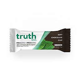 Truth Bar™ Mint Chocolate Chip