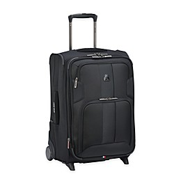 DELSEY PARIS Sky Max 21-Inch Upright Carry On Luggage