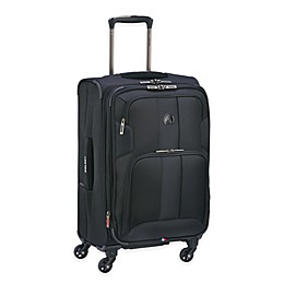 DELSEY PARIS Sky Max 21-Inch Spinner Carry On Luggage