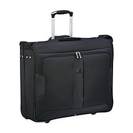 DELSEY PARIS Sky Max Upright Garment Bag