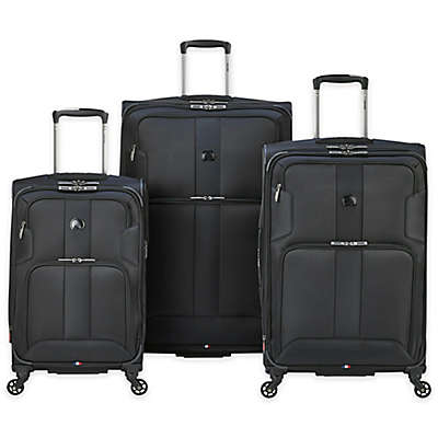 DELSEY PARIS Sky Max Spinner Luggage Collection