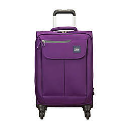 Skyway® Luggage Mirage 2.0 Spinner Luggage Collection