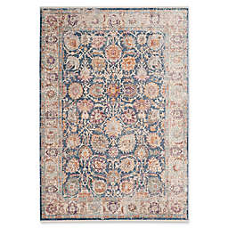 Safavieh Illusion Ambon Rug
