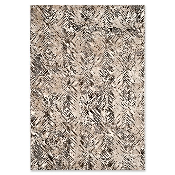Alternate image 1 for Safavieh Meadow Mallory Rug