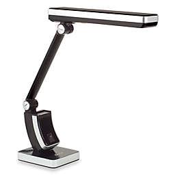 OttLite® Slimline Table Lamp
