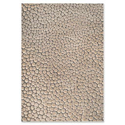 Safavieh Meadow Maribel Rug