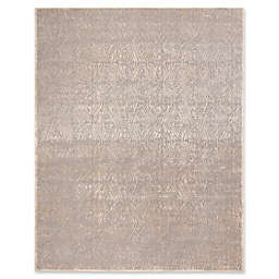 Safavieh Meadow 9' x 12' Alicia Rug in Ivory