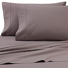 Heartland® HomeGrown™ 325-Thread-Count Cotton Percale Sheet Collection