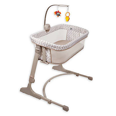 Arm's Reach® Co-Sleeper® Versatile™ Bassinet
