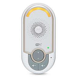 Motorola MBP162 WiFi Digital Audio Baby Monitor