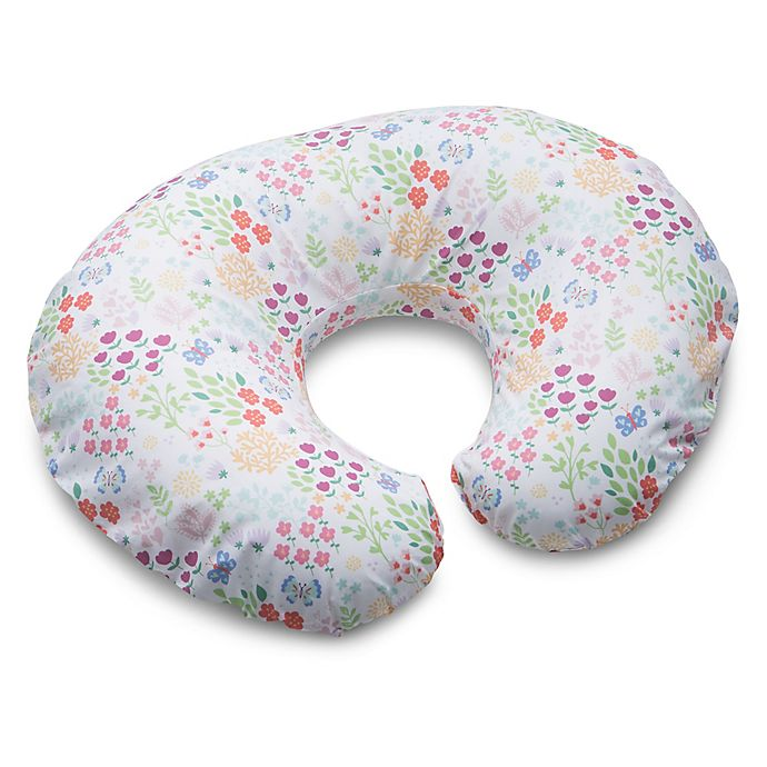 Alternate image 1 for Boppy® Nursing Pillow and Positioner in Garden Party