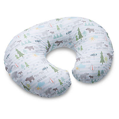 Boppy® Nursing Pillow and Positioner in North Park