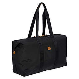 Bric's X-Bag 22-Inch Folding Duffle