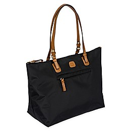 Bric's X-Bag Large Sportina Shopper