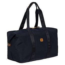 Bric's X-Bag 18-Inch Folding Duffle