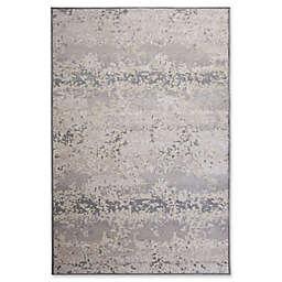 e3ddaa1609 Nicole Miller Infinity Splatter Area Rug