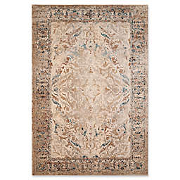 United Weavers Jules Jasper Area Rug