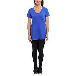 Copper Fit® Essential Short Sleeve T-Shirt