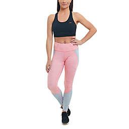 Copper Fit® 2.0 Full Length Energy Leggings