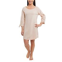 Copper Fit® Women's Long Sleeve Tunic