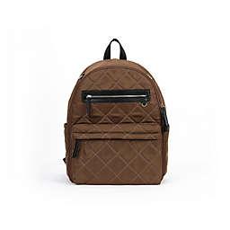 Perry Mackin Paris Diaper Backpack