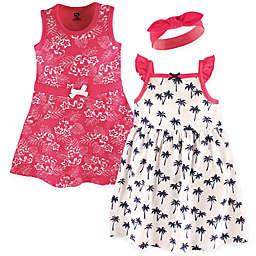 Shop Sweaters Girl S Clothings Tutu Dresses Amp Newborn