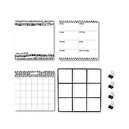 Wallpops!® Jaguar Grid Organization Kit