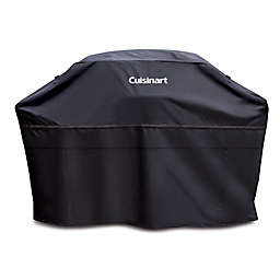 Cuisinart® Heavy-Duty Grill Cover