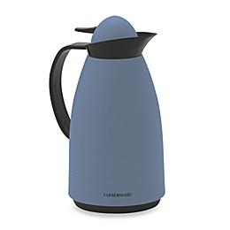 Farberware® Coffee Carafe