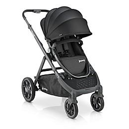 Joovy® Qool™ Stroller