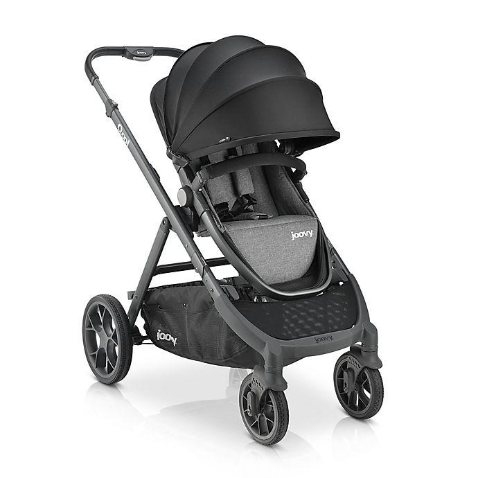 Alternate image 1 for Joovy® Qool™ Stroller