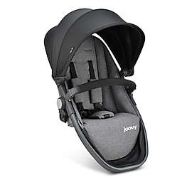 Joovy® Qool™ Second Seat