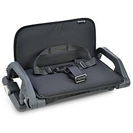 Joovy® Qool™ Bench Seat