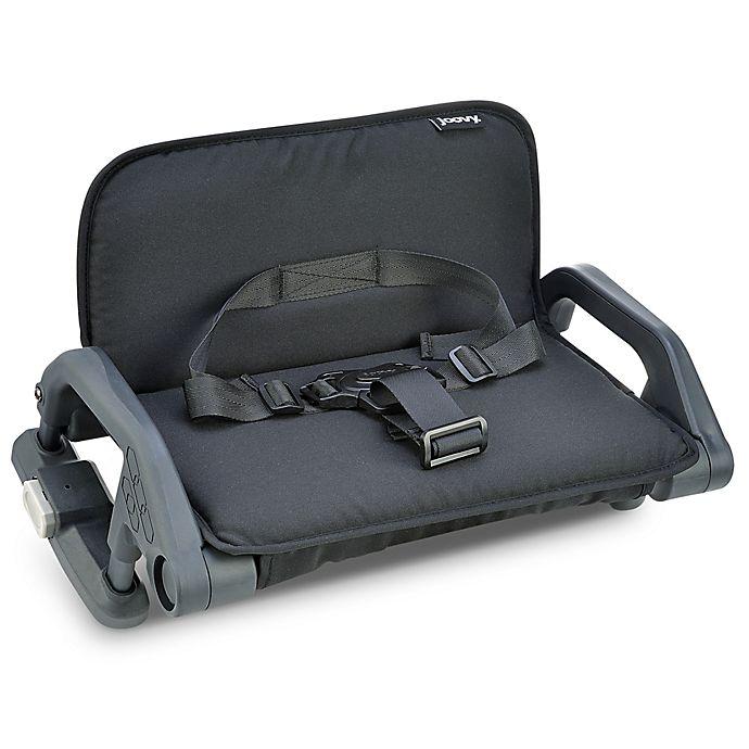 Alternate image 1 for Joovy® Qool™ Bench Seat