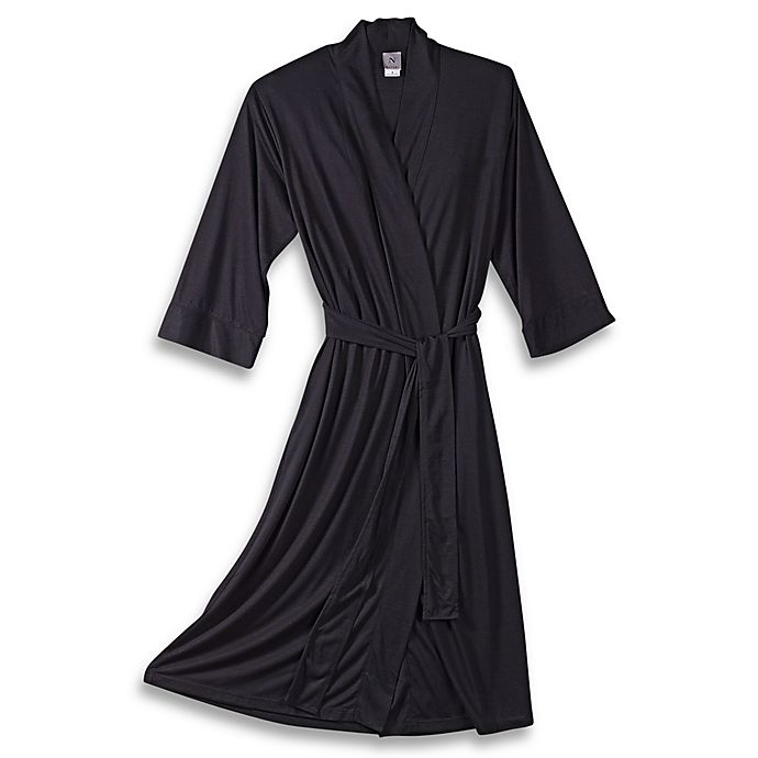 Alternate image 1 for N by Natori Congo Women's Robe - Small