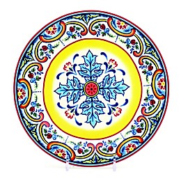 Zanzibar 8 1/2\