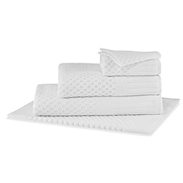 Luxury Hotel Towel Collection