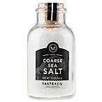 Taste & Co. 20 oz. Sea Salt