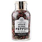 Taste & Co. 9.5 oz. Pepper Blend