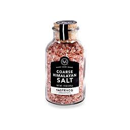 19 oz. Gourmet Pink Himalayan Salt