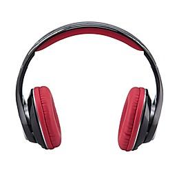 Star Wars™: Episode VIII The Last Jedi Bluetooth Headphones by iHome®