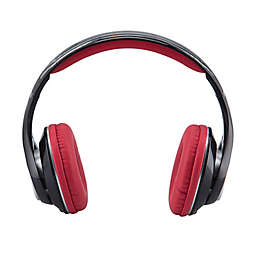 Star Wars™: Episode VIII The Last Jedi Bluetooth Headphones by iHome®