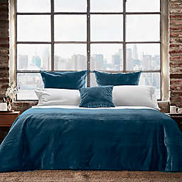 Frette At Home Realmonte Coverlet