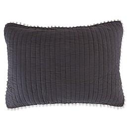 Levtex Home Niko Pillow Sham
