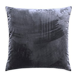 Frette At Home Realmonte Square Throw Pillow