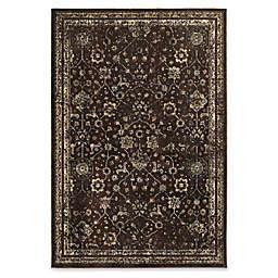 Oriental Weavers Empire Rug
