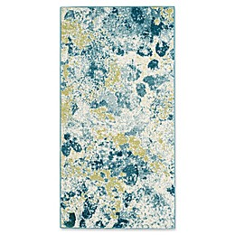 Safavieh Watercolor Alexa Rug